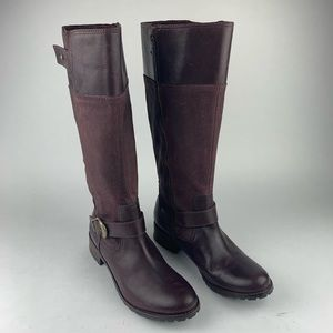 Timberland Earthkeepers Riding Boots Sz 11M